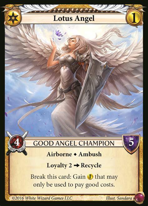 match cards tag team template epic custom template v mundi