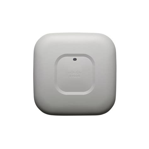 Cisco Aironet 1700i Access Point cisco aironet 1700i access point indoor dual band