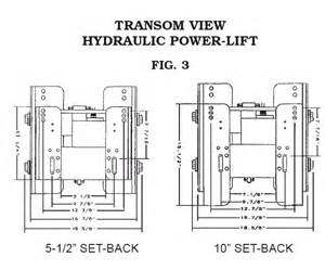 power lift plate wiring diagram lift free printable wiring diagrams