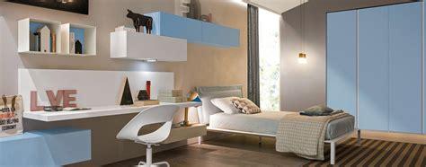 arredamento camere per ragazzi camerette e camere per ragazzi