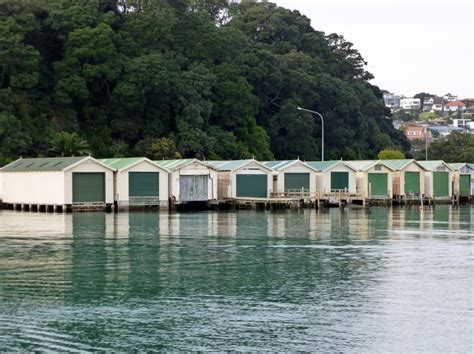 house boats nz boat houses in new zealand beautiful new zealand pinterest