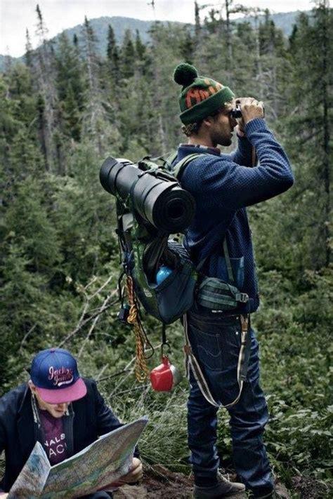 Trekking Buff Trekgunung Hiking Adventure Trekking Buff Trek001 95 best guys in the wildernes images on country guys and guys
