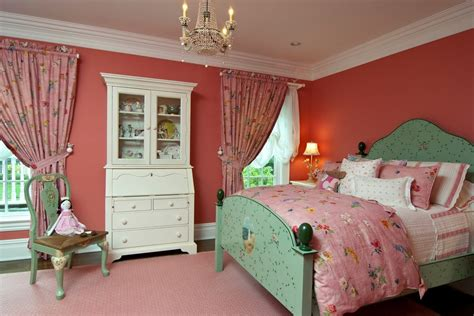 salmon colored bedding new york salmon colored curtains traditional with