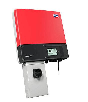 wholesale solar inverter sma boy 7000tl us 22 inverter wholesale solar