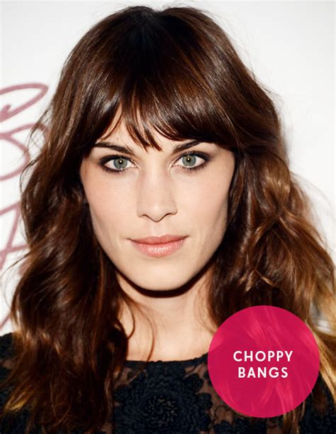 haircuts for oval faces with bangs hairstyles for oval faces hair extensions blog hair