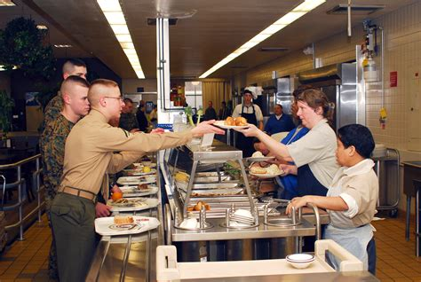 little italy boat club road file us navy 070206 n 1831s 046 kitchen staff workers