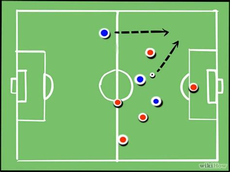 soccer diagram soccer field diagram soccer free engine image for user