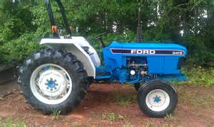 Ford Tractor Dealer Ford 3415 Tractor Parts Helpline 1 866 441 8193 Call Now