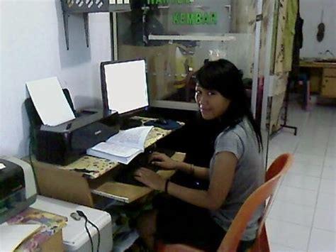 membuat usaha fotocopy membuka usaha jasa pengetikan dan fotocopy
