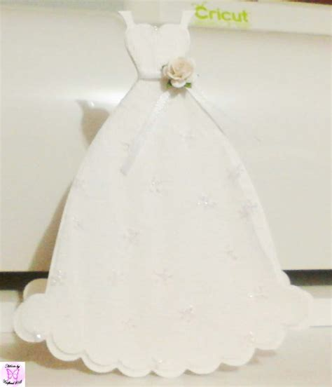 wedding dress template for cards krafthead kreations wedding day card