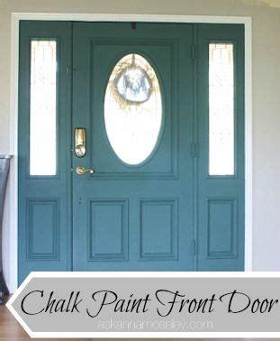 Front Door Marketing Unique Front Door Colors With Chalk Paint Ask How To Door Paint Colors