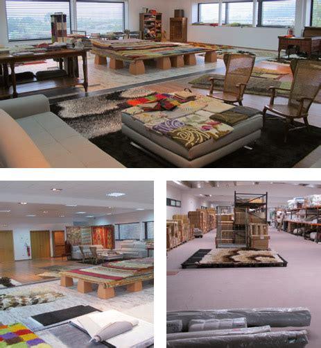 ofertas alfombras baratas quienes somos comprar alfombras baratas en nuestra tienda