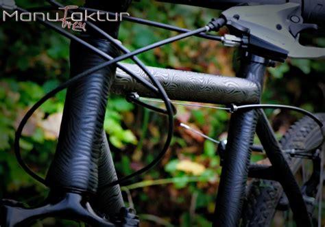 Motorrad Rahmen Lackieren Kosten by Manufaktur Frey Fahrrad Versand Folierungen