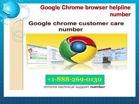 google help desk number google chrome browser 18882690130 help d writerscafe