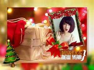 new year photo frame editor 2016 happy new year frames android apps on play
