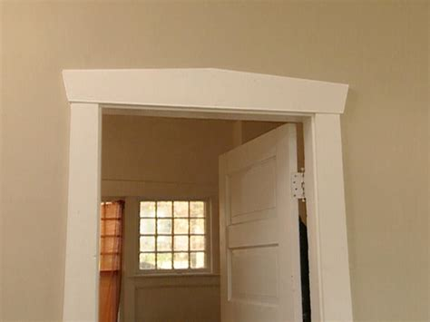 Windows That Open Out Ideas How To Cut A Doorway Into A Solid Wall Diy