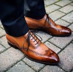 italian shoes for what to learn from italian shoes medodeal