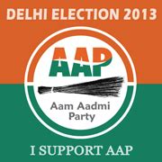 Aam Aadmi Also Search For Aam Aadmi Vrindavan Professional Profile