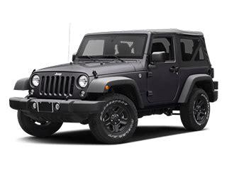 bremerton chrysler west chrysler dodge jeep ram auto dealer in