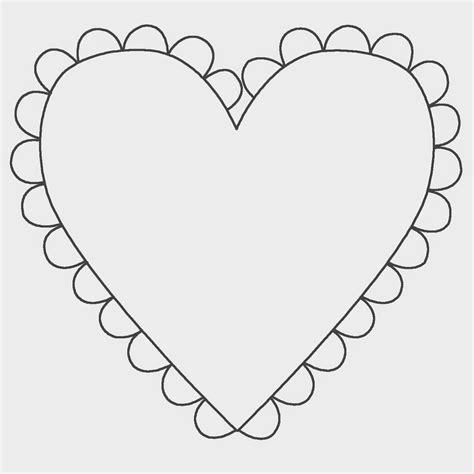 imagenes emo para colorear dibujos para colorear dibujos de corazones