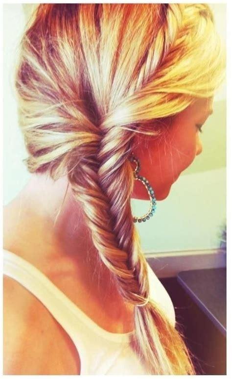 new farnch hair satyl 27 cute straight hairstyles new season hair styles