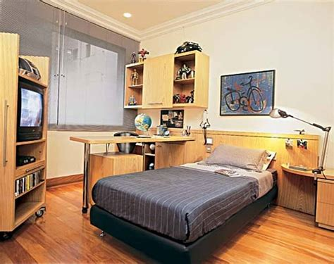 bedroom ideas for 20 year old male quarto de solteiro masculino simples 5 dicas 37 fotos