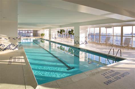 indoor pool design indoor pool design 009 open house vision