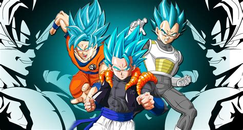 dragon ball super hd wallpapers free download dragon ball z super hd wallpapers free download