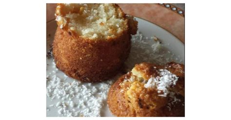 rezepte für kuchen im glas backen kuchen im glas schoko kokos edschr ein thermomix