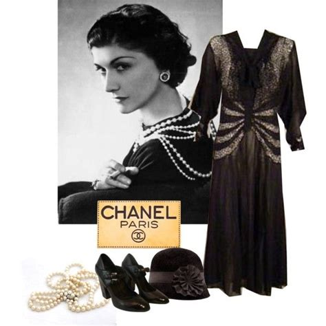 coco chanel little people 1847807712 24 best chanel chanel images on chanel chanel little black dresses and party wear