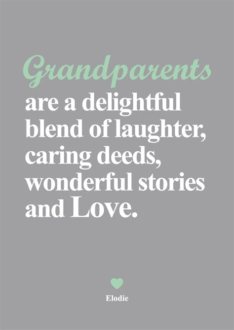 printable grandparent quotes grandparent quotes related keywords suggestions
