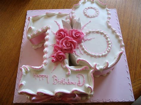 Ee  Birthday Ee    Ee  Cake Ee    Ee  Birthday Ee   Cakes  Ee  Fors Ee   Th