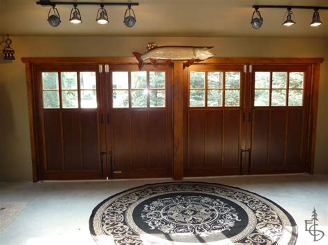garage turned into room fabulous placement of turning a garage into a room to choose home living now 64127