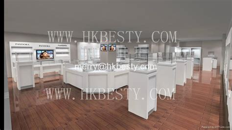 us 3d jewelry shop design and australia jewellery store