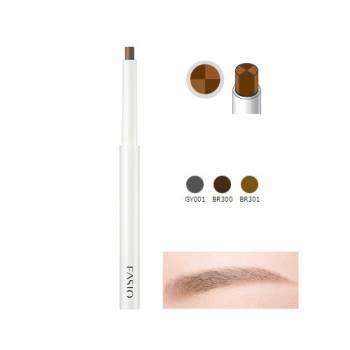 Eyebrow Kose Pensil ch 236 kẻ m 224 y fasio powder eyebrow pencil