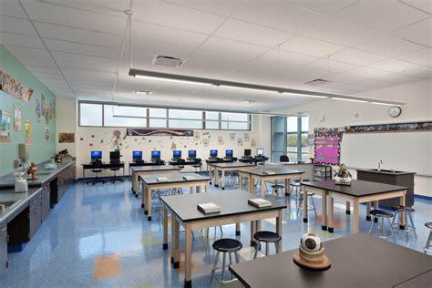 interior design schools in illinois interior design classes chicago pleasing with top 20 best