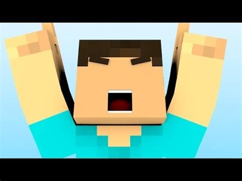 fotos para perfil no youtube cinema 4d como fazer uma foto de perfil de minecraft