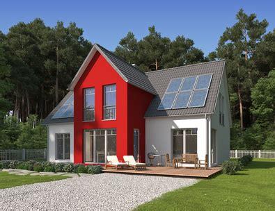 Fertiges Haus Kaufen by Ausbauhaus Haus Regional H 228 User Regional Finden