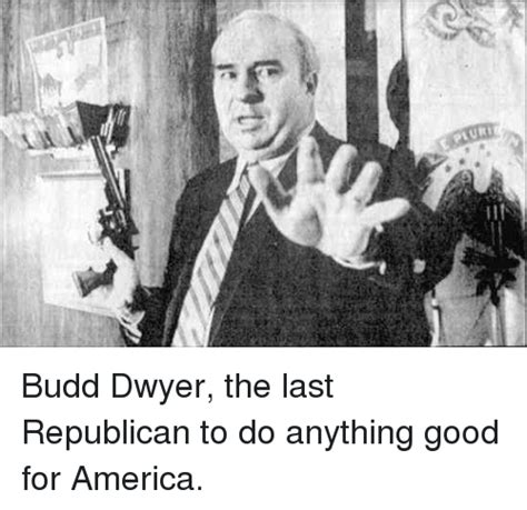 25 best ideas about r budd dwyer on spooky stories scary creepy stories and creepy 25 best about budd dwyer budd dwyer