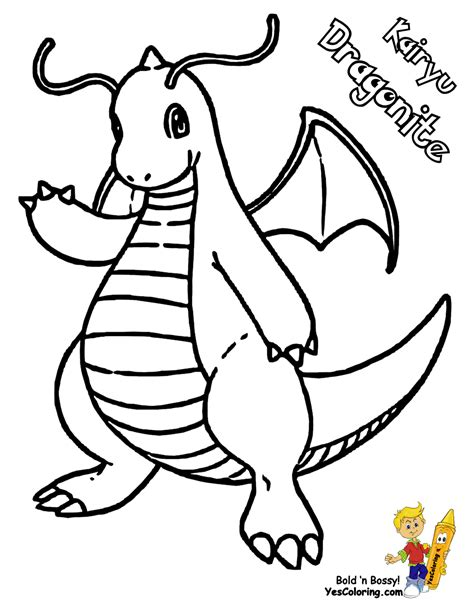 pokemon coloring pages dratini famous pokemon coloring goldeen mew free kids coloring