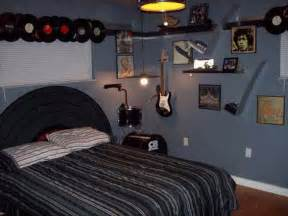 room decor idea music room decor ideas room decorating ideas home decorating ideas