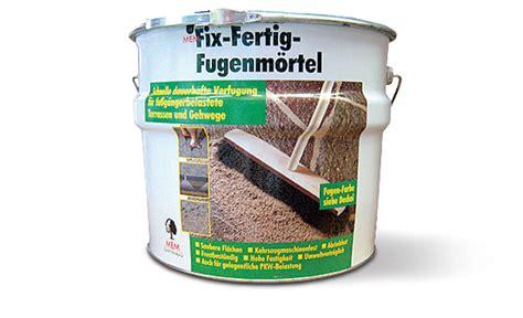Fugensand F R Pflastersteine 457 by Fugensand F 252 R Pflastersteine Keine Chance F R Unkraut