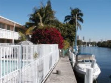 Apartments For Rent In Miami Fl By Owner Homes For Rent In Miami Fl Apartments Houses