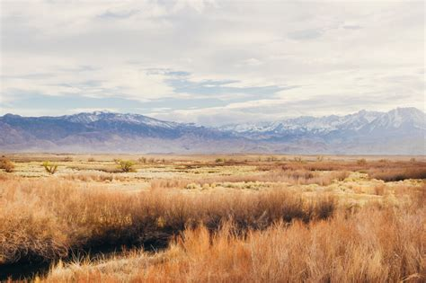 los angeles landscape photographer ed carreon