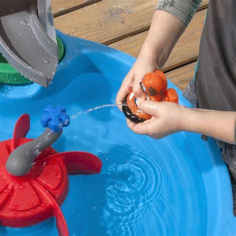 step2 paw patrol water table paw patrol water table sand water play step2