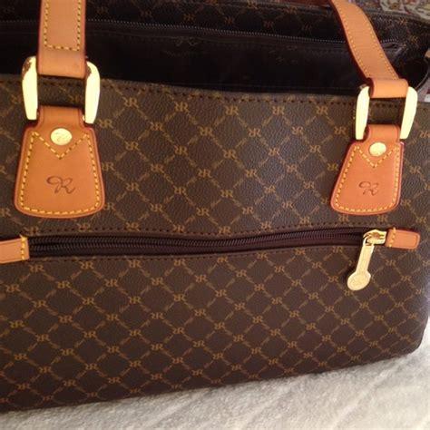 New Handbag 085 47 rioni handbags rioni handbag brand new from