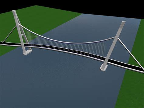 bridge pattern in net san christoph bridge design xcitefun net