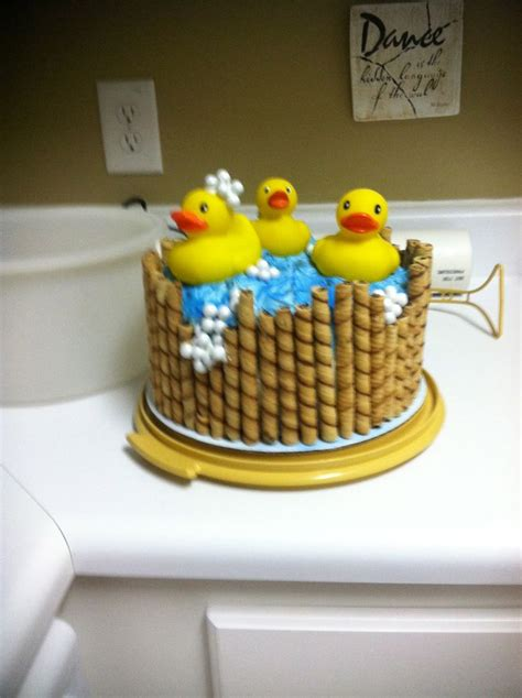 Bad Idea When It Looks Like A Duck Quacks Like A Duck Its A Croc Second City Style Fashion by Best 25 Duck Cake Ideas On Rubber Duck Cake