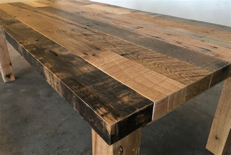 all wood coffee tables pallet coffee table all wood large cole baxter creations