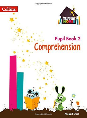 how to house a 2 year treasure house year 2 comprehension pupil book treasure house lingua linguistica